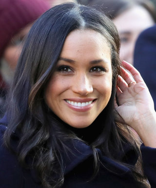 Meghan Markle Is Getting Her Own Wax Figure, but Will It Look Like Her?