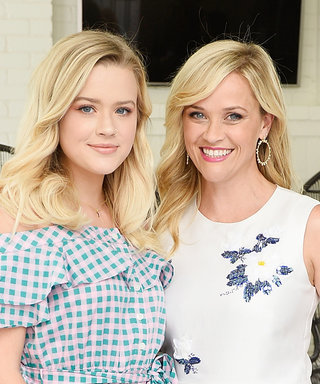 Ava Phillippe's Post for Reese Witherspoon's Birthday Will Make You Do a Triple Take