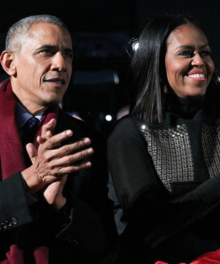 Read Barack and Michelle Obama's Emotional, Handwritten Letter to Parkland Survivors