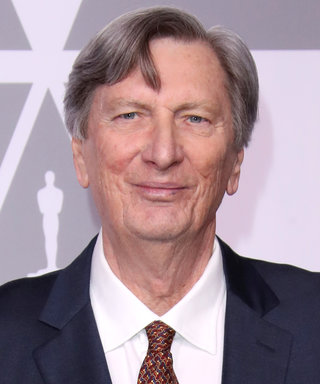 Academy President John Bailey Denies Sexual Harassment Allegations