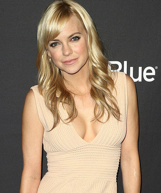 Anna Faris May Be Swearing Off Marriage for Good After Divorcing Chris Pratt