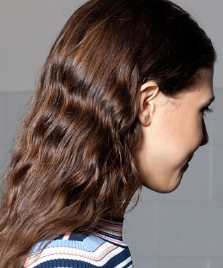The Best Shampoo for Brunette Hair (That You're Probably Not Using)