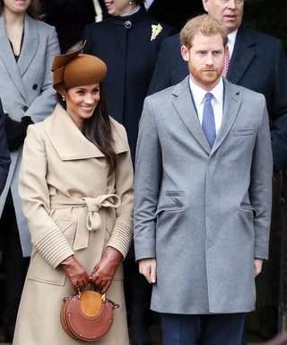All the RoyalFashion Rules Meghan Markle Must Follow