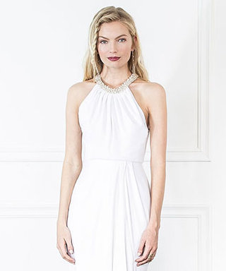 Rachel Zoe Just Launched a Beautiful (And Surprisingly Affordable) Bridal Collection