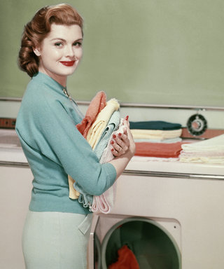 Yes, You Need to Clean Your Washing Machine