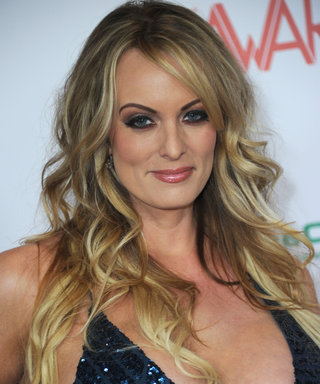 Everything We Know About Stormy Daniels and Her Relationship with Donald Trump