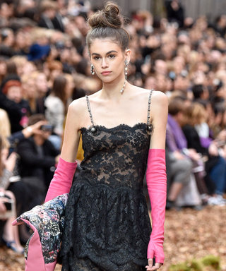Chanel, Louis Vuitton, and More Designers Are Making Their Collections Easier to Shop