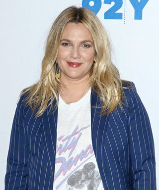 Drew Barrymore Opens Up About Being in a Dark Place After Divorce