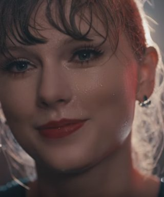 """Every Moment We're Theorizing About from Taylor Swift's New """"Delicate"""" Music Video"""