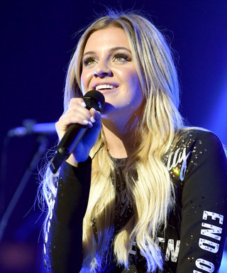 Kelsea Ballerini and Her Stylist Are Proving That Country Can Be Edgy