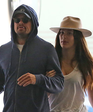 Who Is Leonardo DiCaprio's Rumored New Girlfriend? All About Camila Morrone