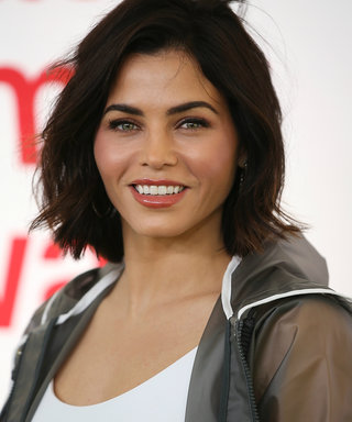 Jenna Dewan Steps Out for First Time Since Announcing Split from Channing Tatum