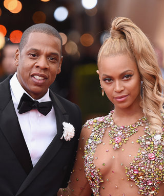 Jay-Z Opened Up About Cheating on Beyoncé and What She Thought of His Infidelity