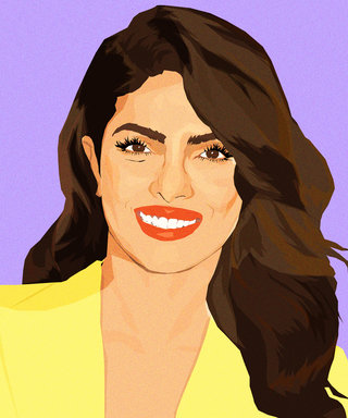 Priyanka Chopra on That Awkward Time Her Credit Card Was Declined