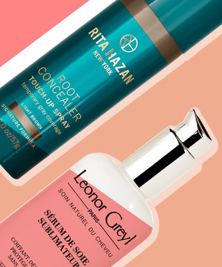 The Best Hairstyling Products of 2018