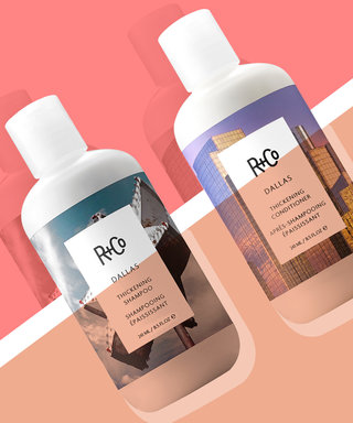 Best Beauty Buys - Shampoo Conditioner