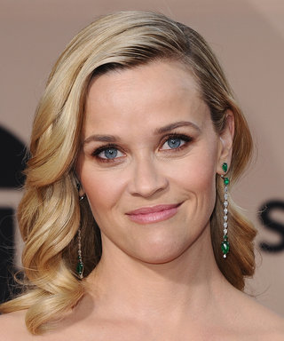 The $98 Dress You Absolutely Need from Reese Witherspoon's Closet
