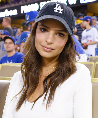 4 Chic Outfit Ideas to Wear to a Baseball Game