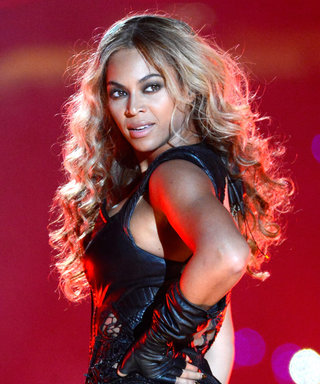 Beyoncé Shut Down Coachella with an Epic Performance That Will Go Down in History