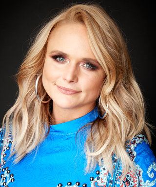 The Celebrity with the Best Country Music Hair, According to Miranda Lambert