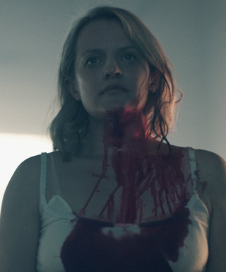 Everything You Need to Know Before Watching Season 2 of The Handmaid's Tale