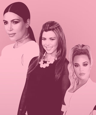 Inside the Serious Security Protocol of a Kardashian Birth