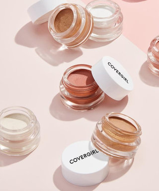A $9 Drugstore Highlighter Is My Secret to Glowing Skin