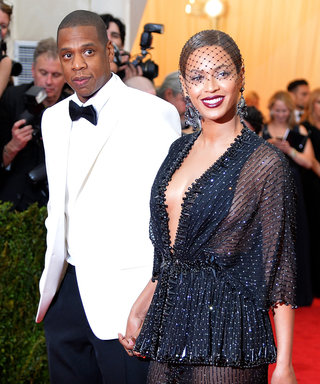 Will Jay-Z and Beyoncé Attend the Met Gala?