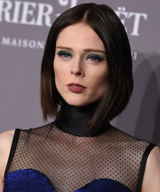 Coco Rocha Gives Birth to Baby No. 2!