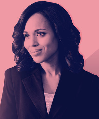 Kerry Washington Reveals How the Scandal Finale Was Supposed to End But Didn't