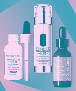 6 Products I Trust to Fight Sun Damage