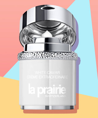 This $695 Anti-Aging Creme Made My Skin Glow Like I Never Dreamed Possible