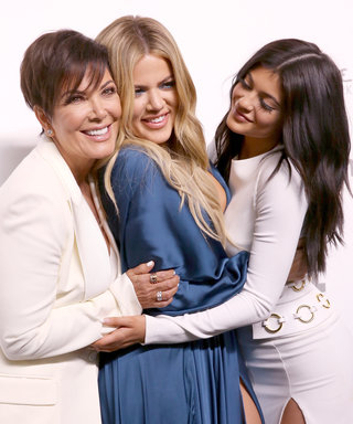 How Khloé Kardashian Is Turning to Her Sisters for Help with True