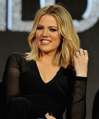 Here's Where Khloé Kardashian's Daughters Name True Thompson Comes from