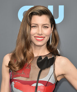 Jessica Biel's Cheat-Day Dinner Is Better Than You'd Expect