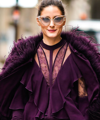 65 of Olivia Palermo's Best Outfits to Copy Right Now