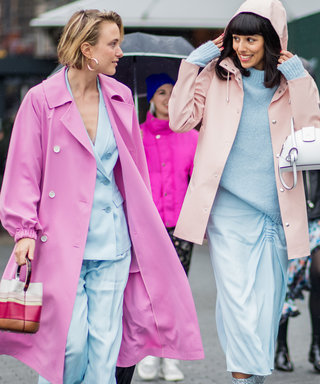Here's Where You'll Find the Biggest Spring Trends on Sale