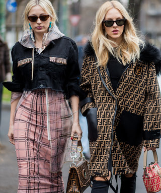 It's Unanimous, All of Your Favorite Stars Are Obsessed with This One Fashion Trend