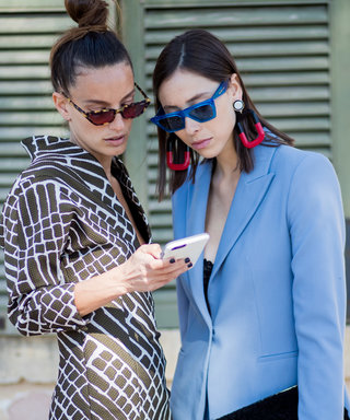 7 Iconic Sunglasses Worth the Investment