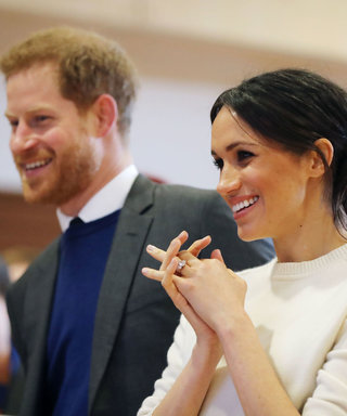 Prince Harry and Meghan Markle's Honeymoon Destination Has Been Revealed