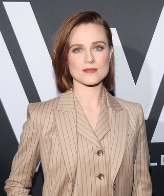 It Took Multiple Seasons for Evan Rachel Wood to Get Equal Pay as Her Male Co-Stars in Westworld