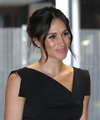 Here's How Meghan Markle Is Making Millions for the Fashion Industry