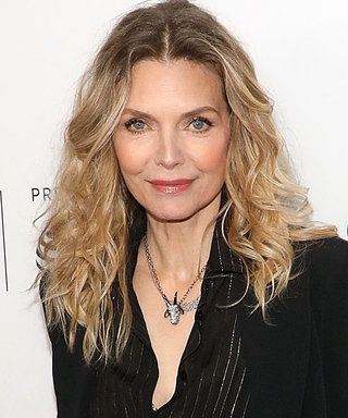 Michelle Pfeiffer Was Asked to Reveal Her Weight and Fans Quickly Came to Her Defense
