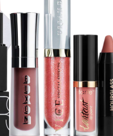 Sephora Sale Alert: The Best Nude Lipsticks Are Up to 50% Off Right Now