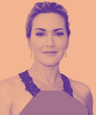 This Is Kate Winslet's Favorite Anti-Aging Product
