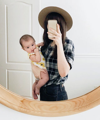 How Motherhood Changed My Beauty Routine