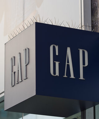 Why Gap Is Apologizing to Customers This Time