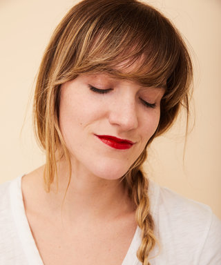 Beautycounter's Long-Wear Lipstick Is More Comfortable Than a Lip Balm