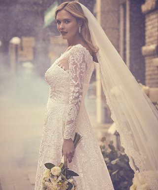 BridalInsiders ShareSummer Ready Dress Trends For Every Shape and Size