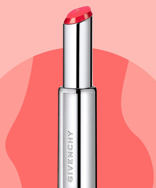 Givenchy Dry Lips